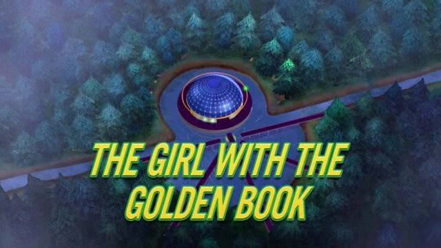 File:Girl with the Golden Book.jpg