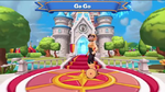 Go Go Disney Magic Kingdoms Welcome Screen