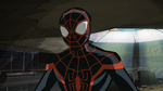 Kid Arachnid 9