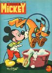 Le journal de mickey 183