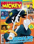 Le journal de mickey 3207