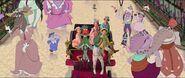 Marypoppinsreturns-animationscreencaps.com-5162