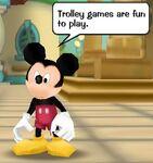 MickeyMouseTTC