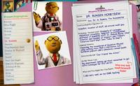 Muppets-go-com-bio-bunsen