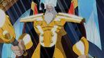 Odin Borson (Earth-80920)