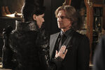 Once Upon a Time - 6x02 - A Bitter Draught - Publicity Images - Mr. Gold 5