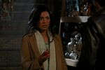 Once Upon a Time - 6x14 - A Wondrous Place - Photography - Jasmine