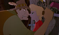Rescuers-down-under-disneyscreencaps.com-4310