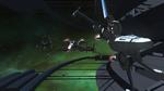 Star Wars Resistance (137)