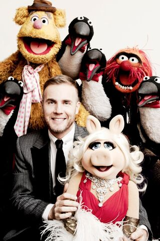 File:The-X-Factor-UK-GaryBarlow-(2011).jpg