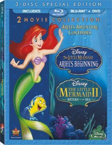 File:TheLittleMermaid 2-Movie Collection Bluray.jpg