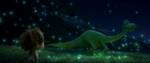 The Good Dinosaur 24