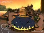 Timon-and-pumbaa-complete-series-502e
