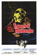 1976-matecumbe-1