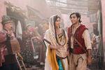 Aladdin2019MovieStill34