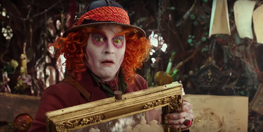 Alice-Through-the-Looking-Glass-Movie