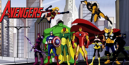 Avengersanimiert3