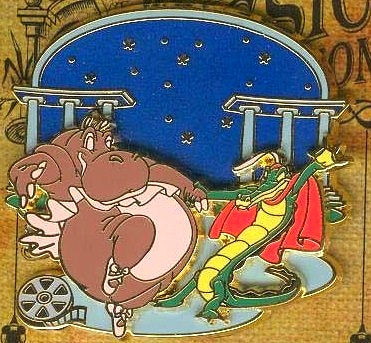 File:Ben Ali Gator and Hyacinth Hippo.JPG