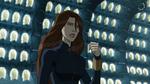 Black Widow USMWW 04