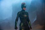 Captain Marvel promotional still 7