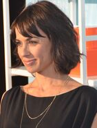 Constance Zimmer 11th Annual Inspiration Awards (cropped)