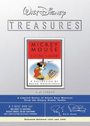 DisneyTreasures01-mickeycolor