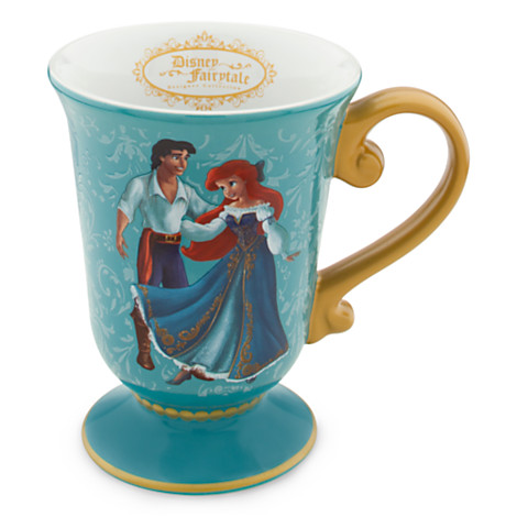File:Disney Fairytale Designer Collection - Ariel and Eric Mug.jpg