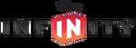 Disney infinity logo