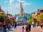Disneyland-hong-kong-2-holidays-by-bluesky
