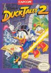 DuckTales2 Box