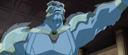 Frost Giant USM
