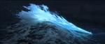 Frozen II (10)