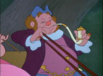 Ichabod-mr-toad-disneyscreencaps com-4870