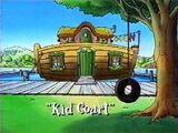 Kid Court