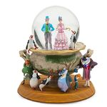 Mary Poppins Returns Snowball