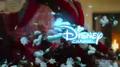 Mary Poppins Returns Wand ID