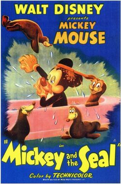 Mickey-and-the-seal-movie-poster-1948-1020250229