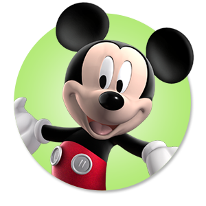 High Quality File:Mickey Mouse Clubhouse Promo Art.png