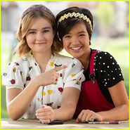 Millicent-simmonds-andi-mack-recurring