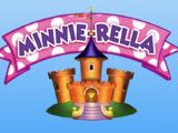 Minnie-rela