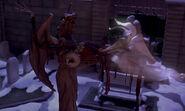 Nightmare-christmas-disneyscreencaps com-7354