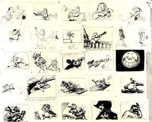 File:Peter Pan storyboard.jpg