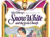 Snow White and the Seven Dwarfs (video)