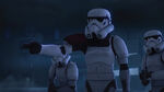 Star-Wars-Rebels-Season-Two-1