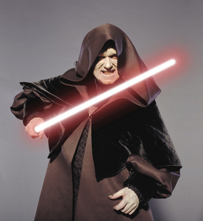 File:Star Wars Palpatine 2.jpg