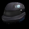 Storm Helmet (Roblox item)