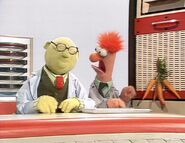 TheMuppetShow202MuppetLabs