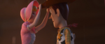 Toy Story 4 (38)