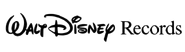 Walt-disney-records-official-logo-music