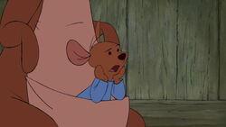 Winnie-the-pooh-disneyscreencaps.com-2053